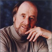 Roger Norrington; London Classical Players