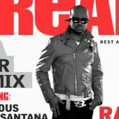 The-Dream, Fabolous, Juelz Santana, Rick Ross & Ludacris