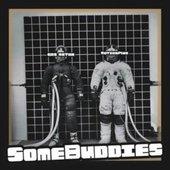 Somebuddies EP