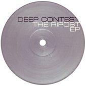 Deep Contest
