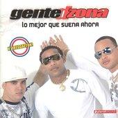 El Canon (feat. Charanga Habanera)