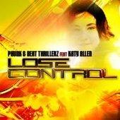 Phunk & Beat Thrillerz feat. Katy Allen