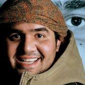Hussein El Jasmy