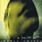 Jekyll Switch