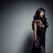 Kim Yeo Hee - Sexy concept 006