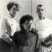 old_lineup_hi-res