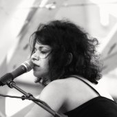 Shilpa Ray & her Happy Hookers