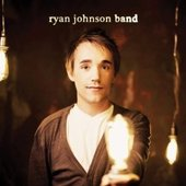 Ryan Johnson Band