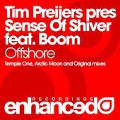 Tim Preijers Pres. Sense Of Shiver Feat. Boom