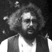François Faton Cahen