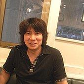 Syusaku Uchiyama