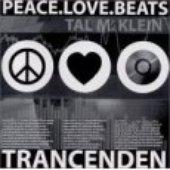 Trancenden