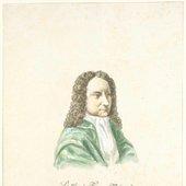 Gottfried Finger