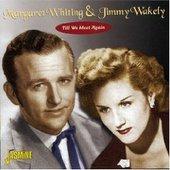 Jimmy Wakely & Margaret Whiting