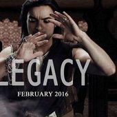 56900A3E-myrath-announce-new-album-legacy-image.jpg