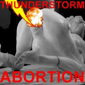 Thunderstorm Abortion
