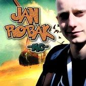 Jan Robak