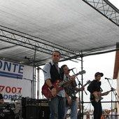 Fog Fest 2008