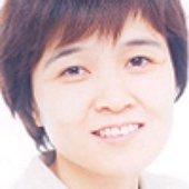 Mizowaki Shihomi