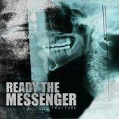 Ready the Messenger