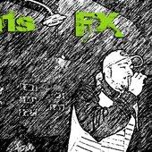 a1s FX