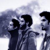 Yasir & Jawad