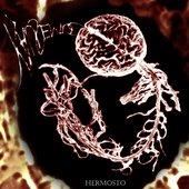 Hermosto (2012)