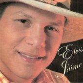 Elvis Jaime