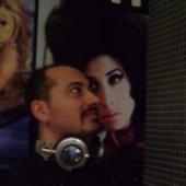 DJ Pingüim