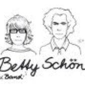 Betty Schön