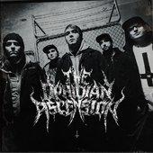 Demo 2011 Cover