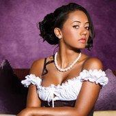 Princess Nyah