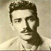 Dariush Rafiee