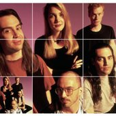 Crashtestdummies