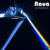D-Fraction