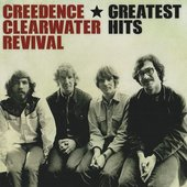 The CCR Mix
