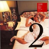 TOGAWA LEGEND SELF SELECT BEST & RARE 1979-2008 [Disc 2]