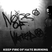 Noise Of Hatred