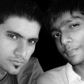 Lost Stories pres Prayag & Rishab