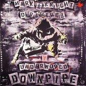 mark knight & d. ramirez vs underworld
