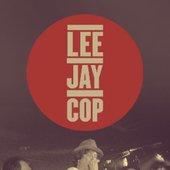 Lee Jay Cop
