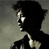 Super Junior (Kyuhyun)