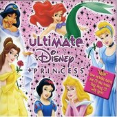 Disney Artists