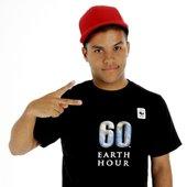 Kid Mac - Earth Hour
