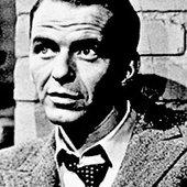 Frank Sinatra; Orchestra under the direction of Hugo Winterhalter