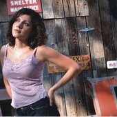 Carrie Rodriguez
