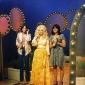 Dolly+Parton+Linda+Ronstadt+Emmylou+Harris