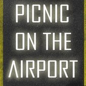 Picnic On The Airport's