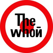 The Whoй