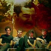 TAB (Promo 2012)